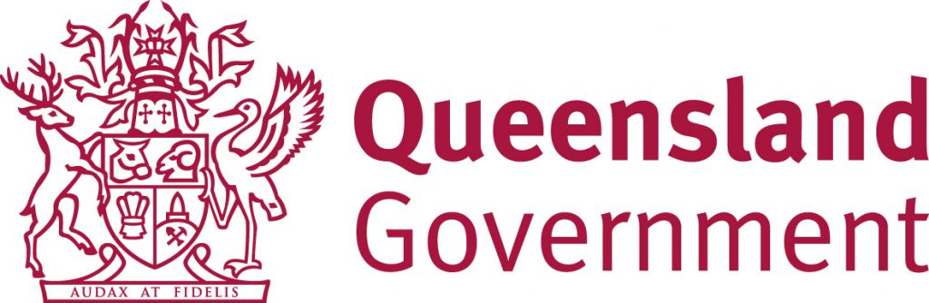 This website has been developed through funding by the Queensland Government as part of the Better Partnership Project.